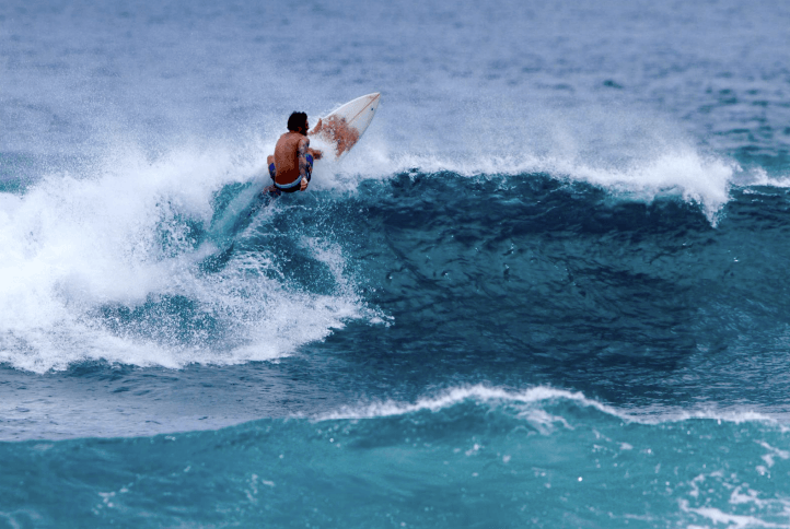 surf-school